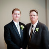 April_Wedding_20090815_013