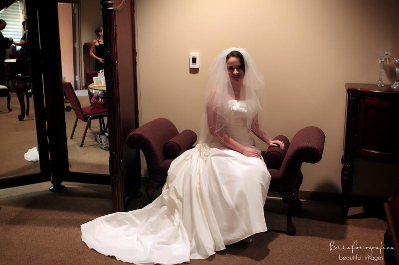April_Wedding_20090815_093