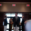 April_Wedding_20090815_103