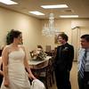 April_Wedding_20090815_055
