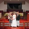 April_Wedding_20090815_050