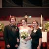 April_Wedding_20090815_045