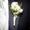 April_Wedding_20090815_010