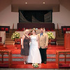 April_Wedding_20090815_038