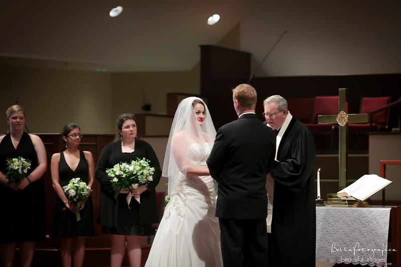 April_Wedding_20090815_175