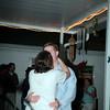 April_Wedding_20090815_400