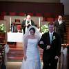 April_Wedding_20090815_204