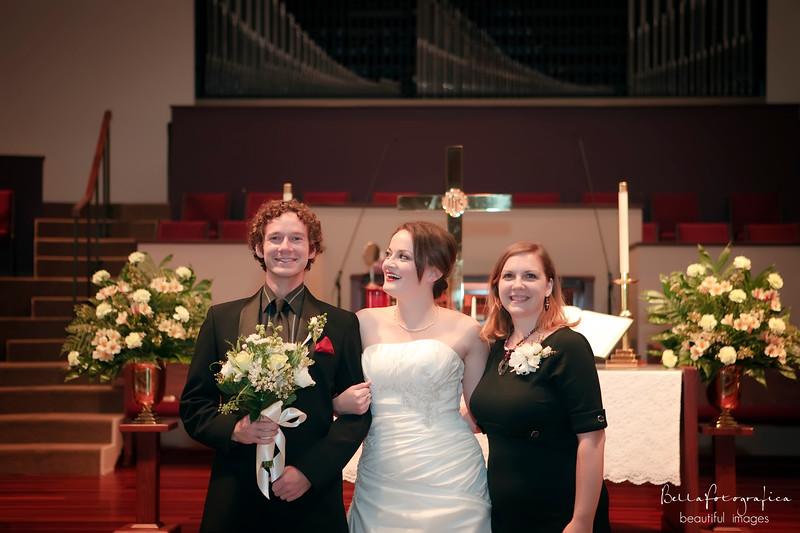 April_Wedding_20090815_043