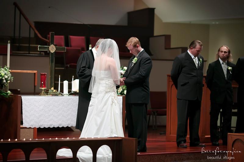 April_Wedding_20090815_178