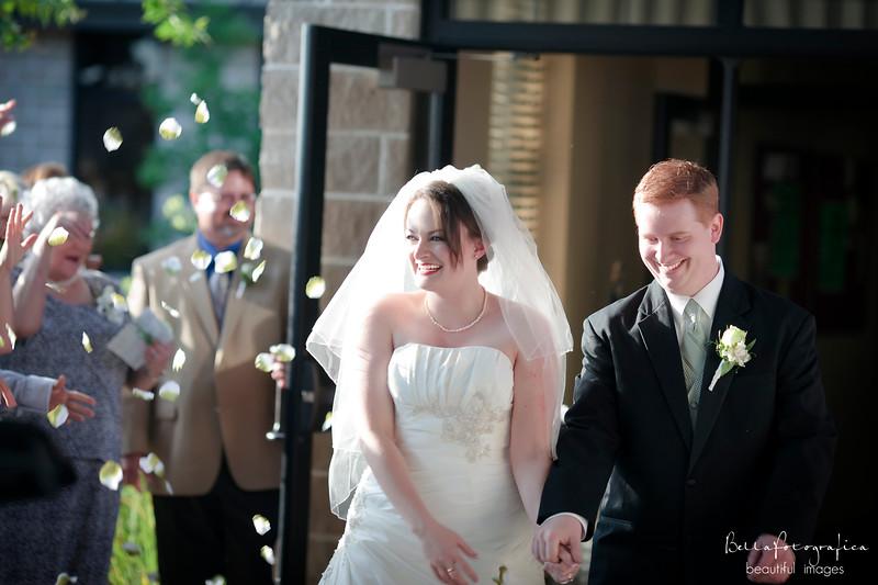 April_Wedding_20090815_237