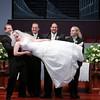 April_Wedding_20090815_257
