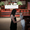April_Wedding_20090815_002