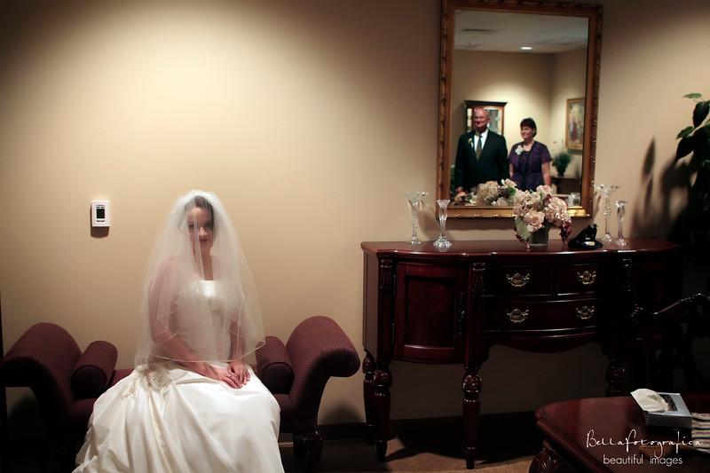 April_Wedding_20090815_095