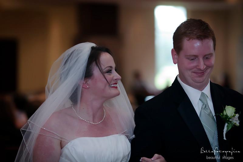 April_Wedding_20090815_210