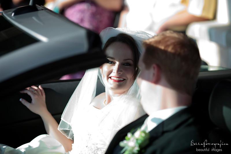 April_Wedding_20090815_245