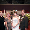 April_Wedding_20090815_052