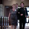 April_Wedding_20090815_110
