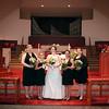 April_Wedding_20090815_033