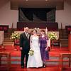 April_Wedding_20090815_035