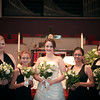 April_Wedding_20090815_034