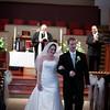 April_Wedding_20090815_202