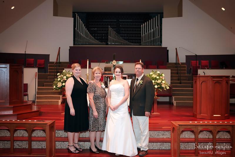 April_Wedding_20090815_051