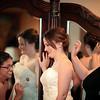 April_Wedding_20090815_067