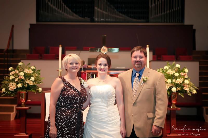 April_Wedding_20090815_037