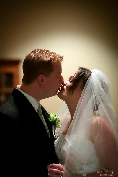 April_Wedding_20090815_231