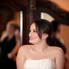 April_Wedding_20090815_068