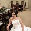 April_Wedding_20090815_059