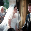April_Wedding_20090815_239
