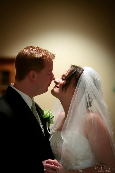 April_Wedding_20090815_233