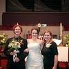 April_Wedding_20090815_042