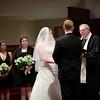 April_Wedding_20090815_169