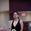 April_Wedding_20090815_120