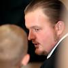 April_Wedding_20090815_074