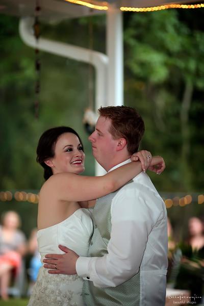 April_Wedding_20090815_308