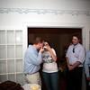 April_Wedding_20090815_351