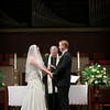 April_Wedding_20090815_191