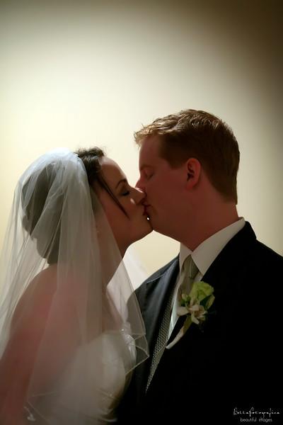 April_Wedding_20090815_235