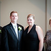 April_Wedding_20090815_015