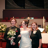 April_Wedding_20090815_044