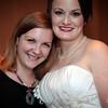April_Wedding_20090815_071