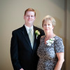 April_Wedding_20090815_016