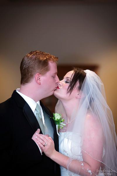 April_Wedding_20090815_230