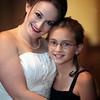 April_Wedding_20090815_073