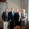 April_Wedding_20090815_014