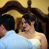 April_Wedding_20090815_054