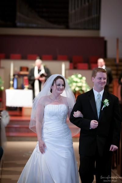 April_Wedding_20090815_207